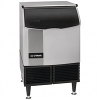 DL067 - Ice-O-Matic Full Cube Ice Machine