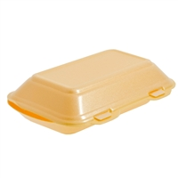 TT10 Polystyrene Food Container x 250